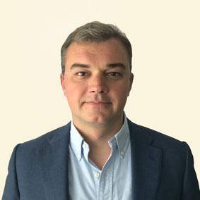 Hristovski