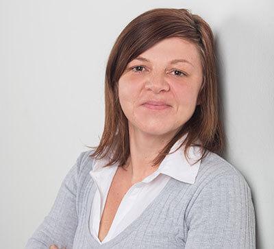 Alexandra Mayrhofer